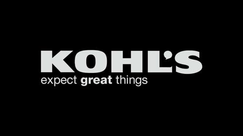 KohlsStoreLogoStill